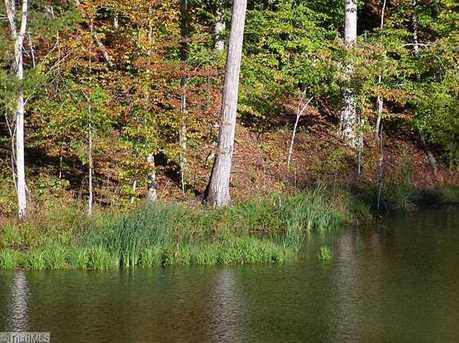 100 Lake At Lissara - Photo 2