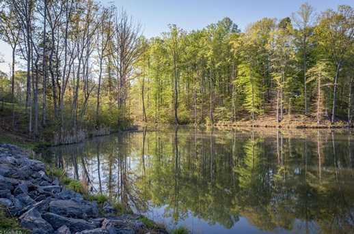 76 Lake At Lissara - Photo 2