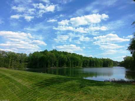 34 Lake At Lissara  Sparrowhawk - Photo 12