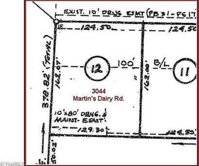 3044 Martins Dairy Road - Photo 1