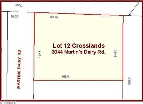 3044 Martins Dairy Road - Photo 2