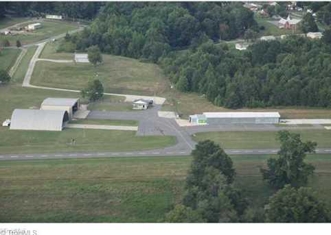 1060 Airport Road - Photo 10