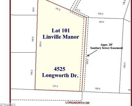 4525 Longworth - Photo 1