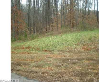 Lot 23 Oak Bend Drive - Photo 1