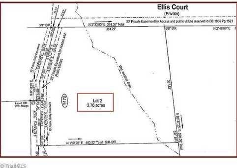 Lot 2 Ellis Court - Photo 1