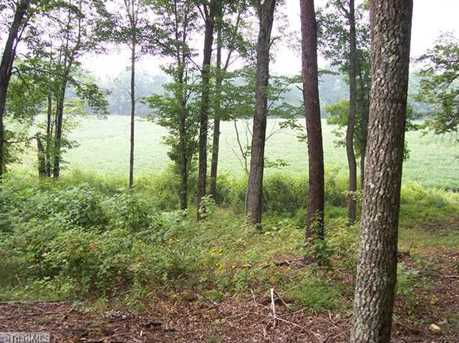Tract 3 Creed Road - Photo 2