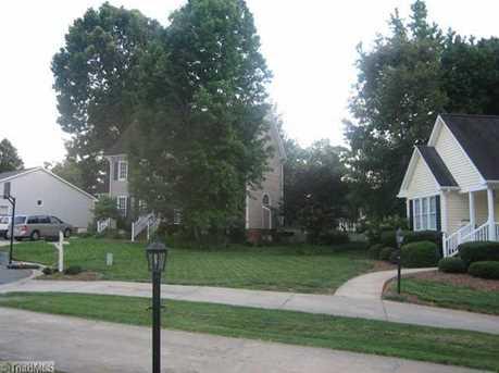 611 Gregson Court - Photo 12