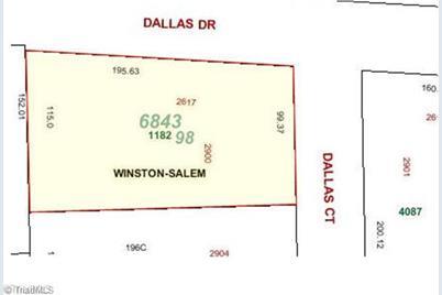 2900 Dallas Drive - Photo 1