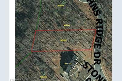Lot 6 Johns Ridge Drive - Photo 1