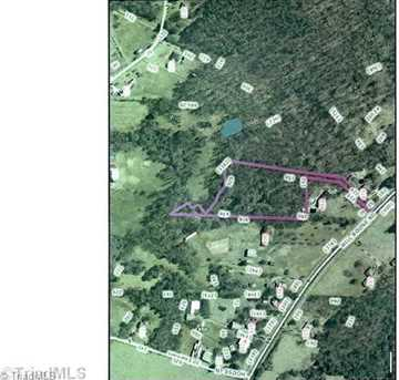 01 Will Boone Road - Photo 1