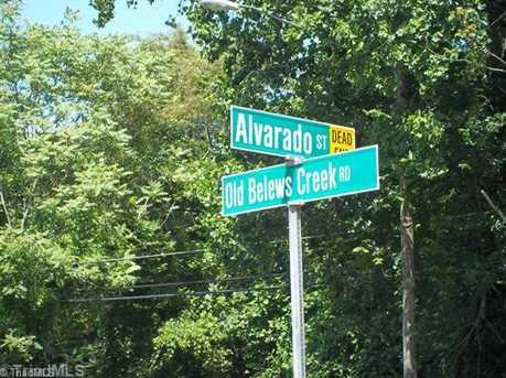 0 Old Belews Creek Rd - Photo 2