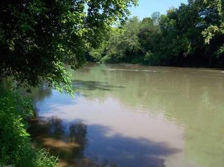 784 River Grove Court - Photo 4