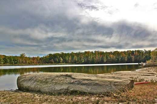 271 Trails End - Photo 28