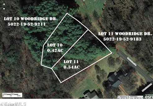 Lot 10 Woodridge Dr - Photo 1