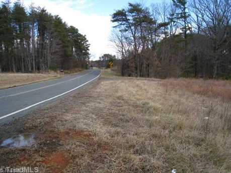 17 Ac Old Highway 52N & Gordon Road - Photo 2