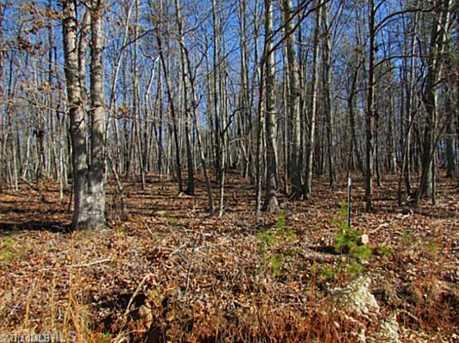6 Stephens Trail - Photo 4