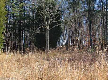6 Stephens Trail - Photo 8