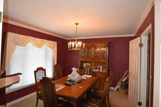 278 Old Hollow Road - Photo 8