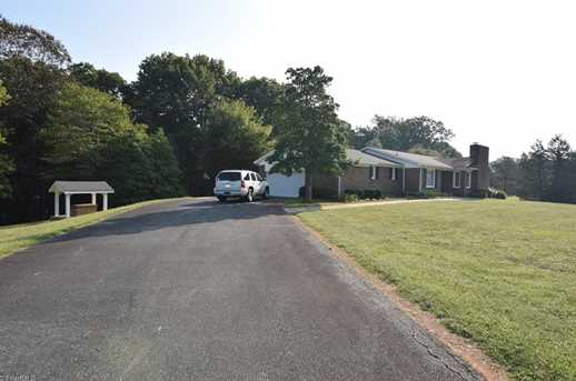 278 Old Hollow Road - Photo 4