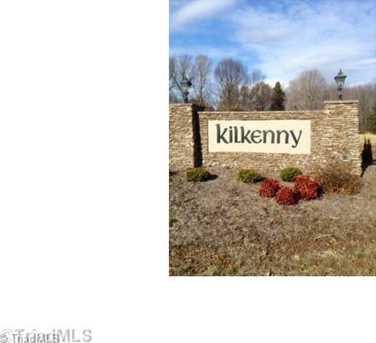 1390 Kilkenny - Photo 4