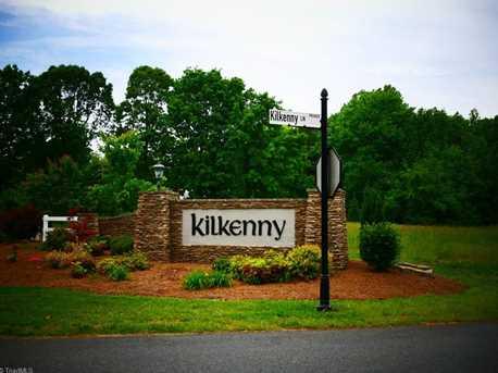 1390 Kilkenny - Photo 1