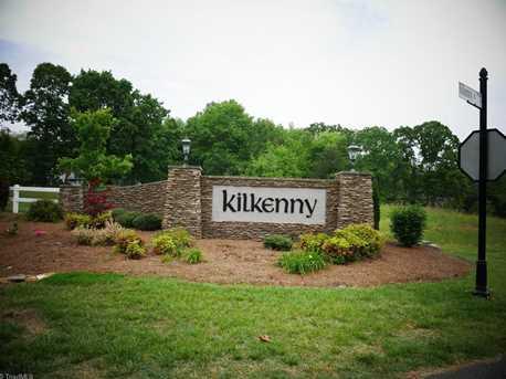 1390 Kilkenny - Photo 2