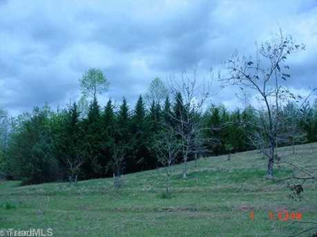 8.76 Acres Traphill Mill Road - Photo 6