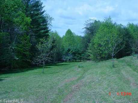 8.76 Acres Traphill Mill Road - Photo 1