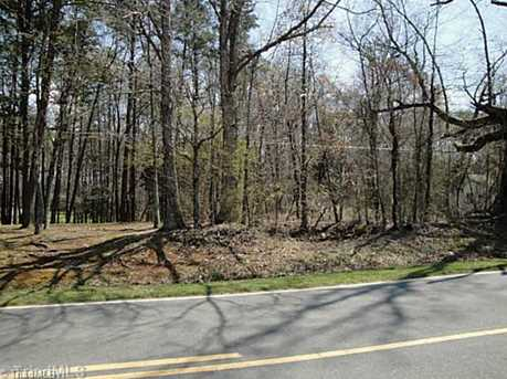 7632 Jackson School Road - Photo 1