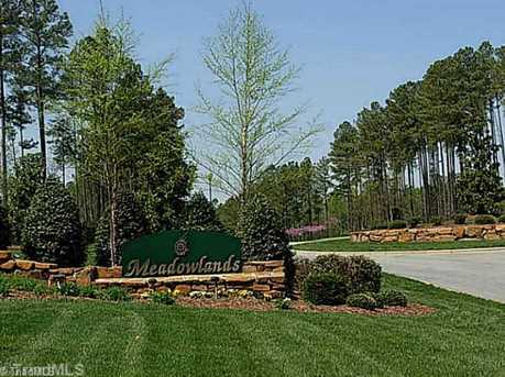 122 Sea Pines Drive #(Lot 411) - Photo 1
