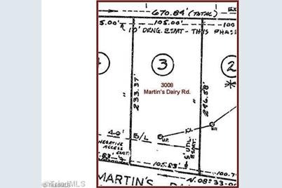 3008 Martins Dairy - Photo 1