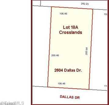 2604 Dallas - Photo 2
