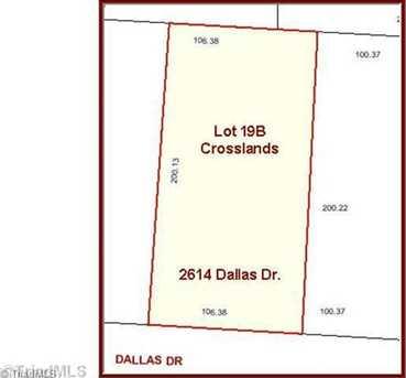 2614 Dallas - Photo 2