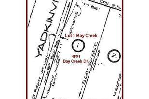 4601 Bay Creek Drive - Photo 1
