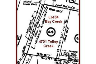4701 Tolley - Photo 1