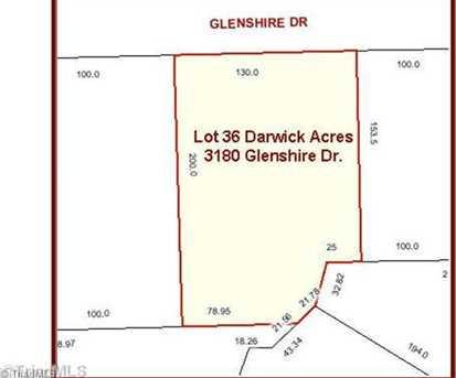 3180 Glenshire - Photo 2