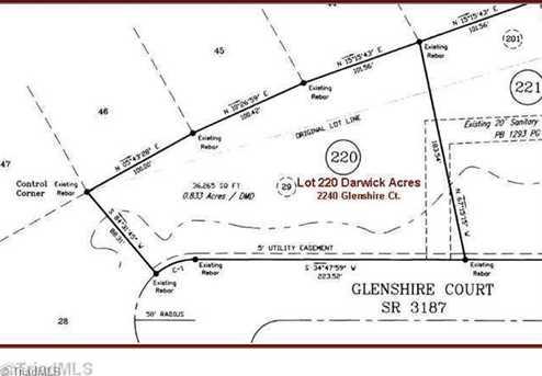 2240 Glenshire - Photo 1