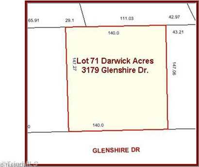 3179 Glenshire - Photo 2