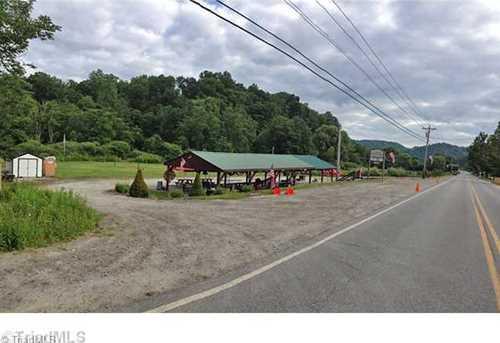 259 Substation Road - Photo 4