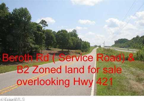 0 Beroth Service Road - Photo 8
