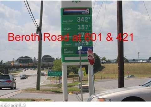 0 Beroth Service Road - Photo 6