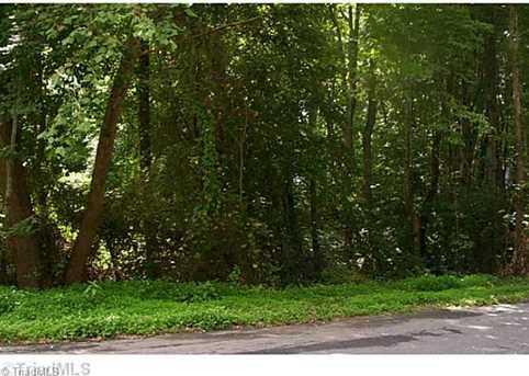 33 Lemar Drive - Photo 2