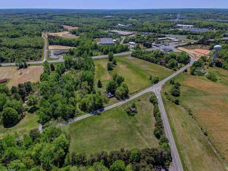 8+/- Acres Nc Highway 87 - Photo 8