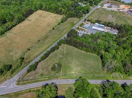 8+/- Acres Nc Highway 87 - Photo 16