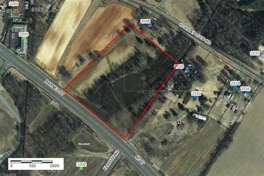 8+/- Acres Nc Highway 87 - Photo 18