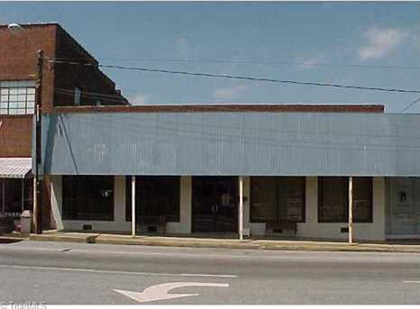 109 N Main Street - Photo 1