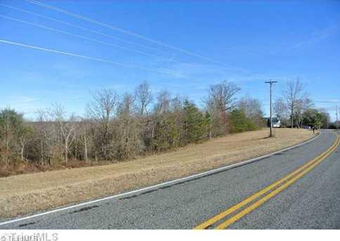 5 Acres Jessup Church Road #5 - Photo 1