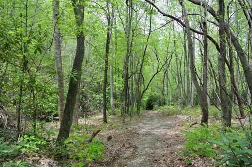 492 Acres Fairystone Park Highway #492 - Photo 22