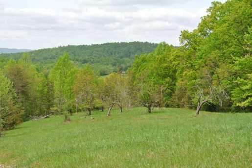 492 Acres Fairystone Park Highway #492 - Photo 24