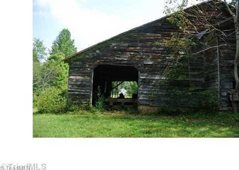 492 Acres Fairystone Park Highway #492 - Photo 12